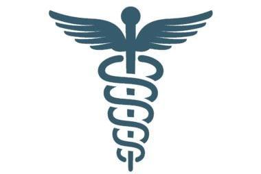 pharmacyicon