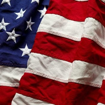 Here's Why July 2nd Is America's Real Independence Day