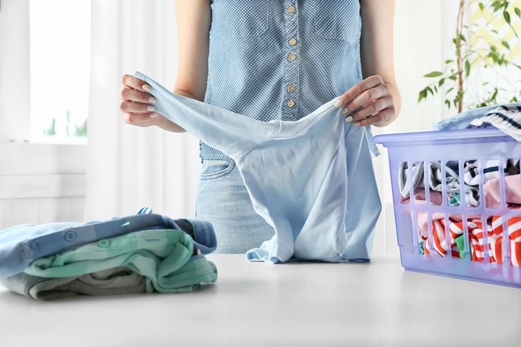 Clothes Dryer Shrinks Clothes ~ Why clothes shrink in the wash and how to prevent it