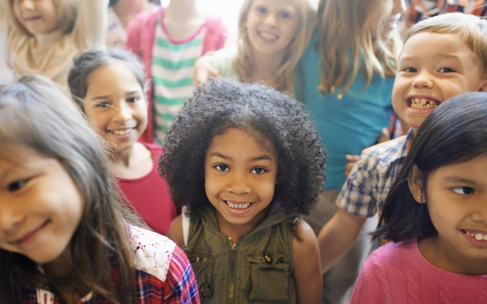 Gifted Children: Here's How to Tell If You're Raising a ...