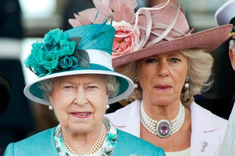 An-Epic-Timeline-of-Queen-Elizabeth's-Wackiest-Hats