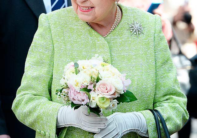 02-Here's-Why-Queen-Elizabeth-Celebrates-Two-Birthdays-Every-Year-5658711k-REXShutterstock