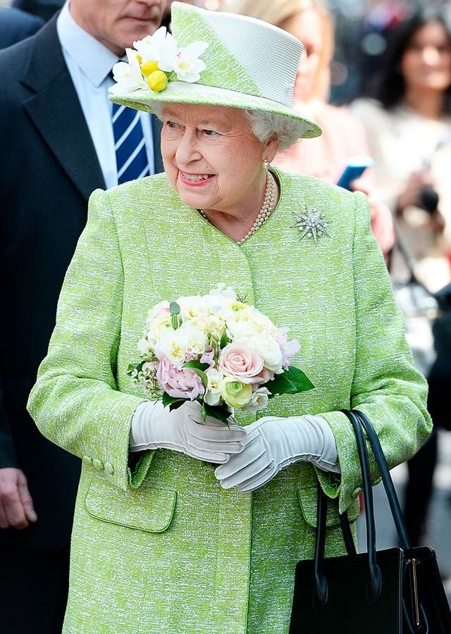 02-Here's-Why-Queen-Elizabeth-Celebrates-Two-Birthdays-Every-Year-5658711k-REXShutterstock
