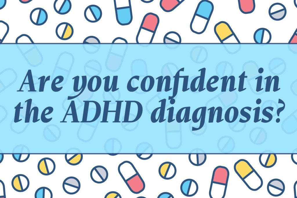 02-Questions-to-Ask-Yourself-Before-Putting-Your-Child-on-ADHD-Medication-411215464-Irina-Strelnikova
