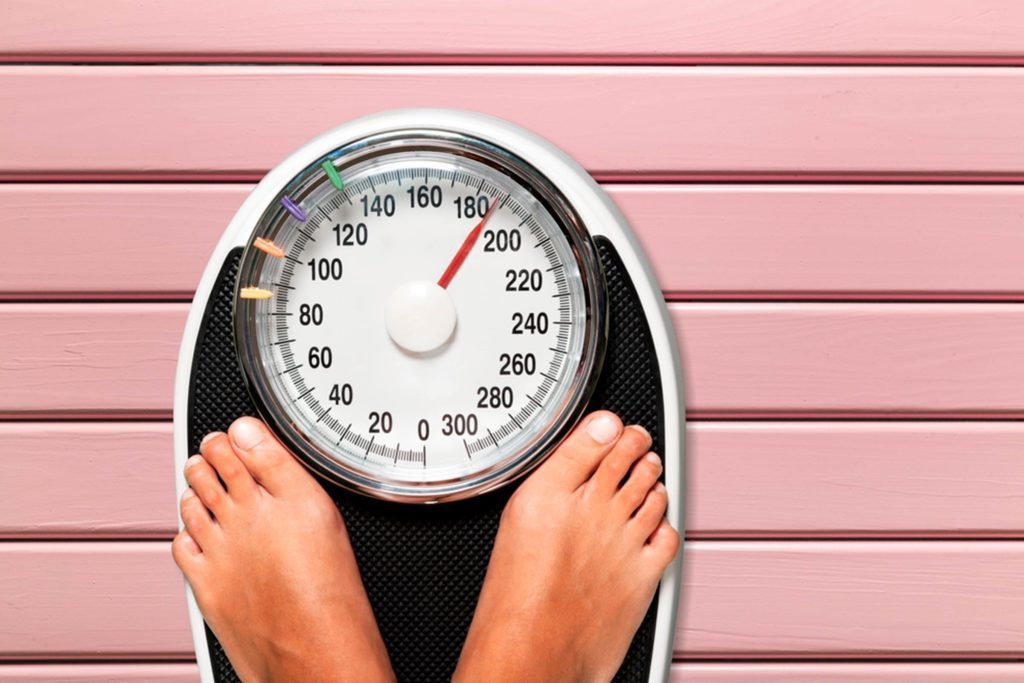 The Best Way To Lose Weight When You Have PCOS