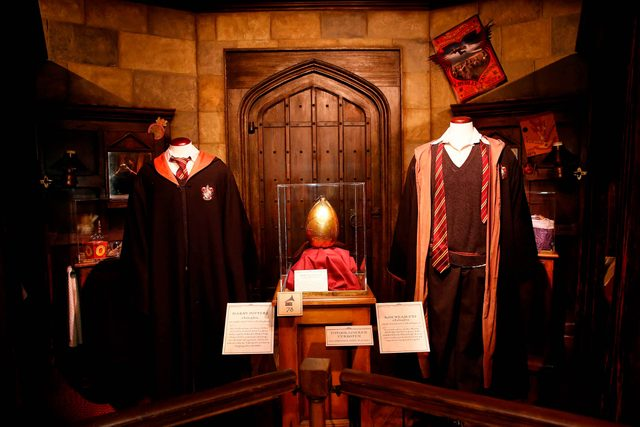 02-This-Is-What-the-'Harry-Potter'-Cast-Really-Thought-About-Their-Costumes-4144872b-Willi-SchneiderREXShutterstock