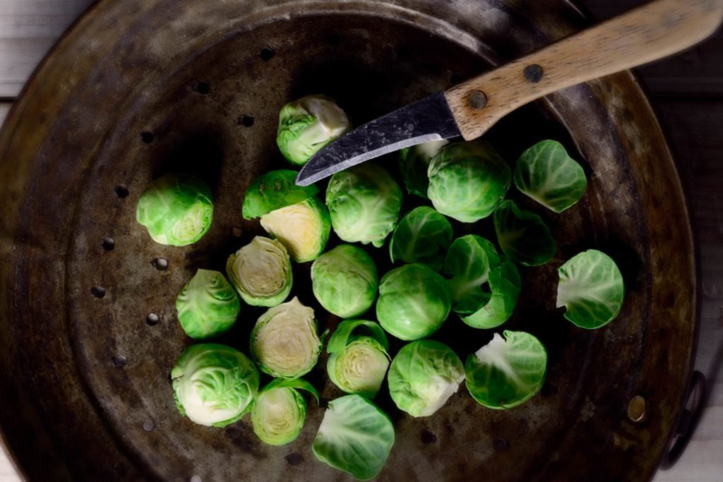 We-Just-Found-Out-How-Brussels-Sprouts-Are-Grown-and-We'll-Never-Be-The-Same