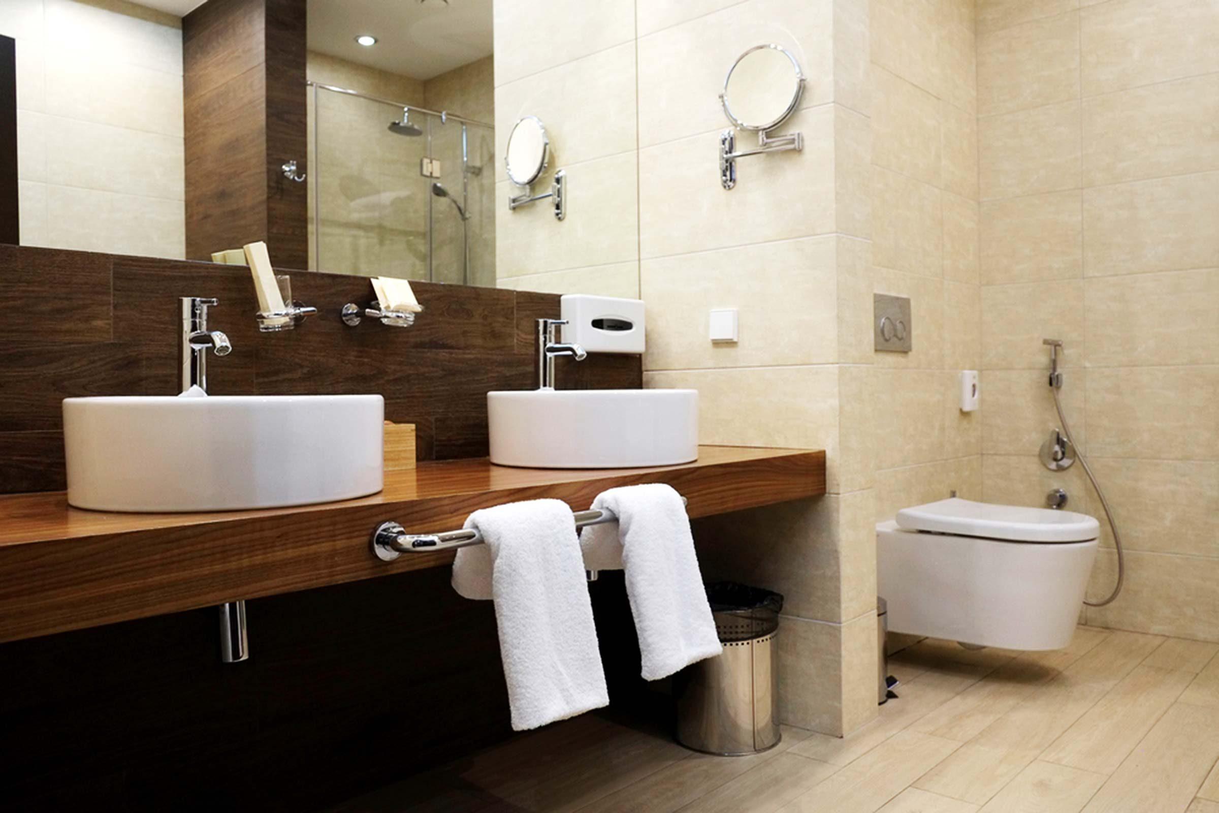 bathroom-counter