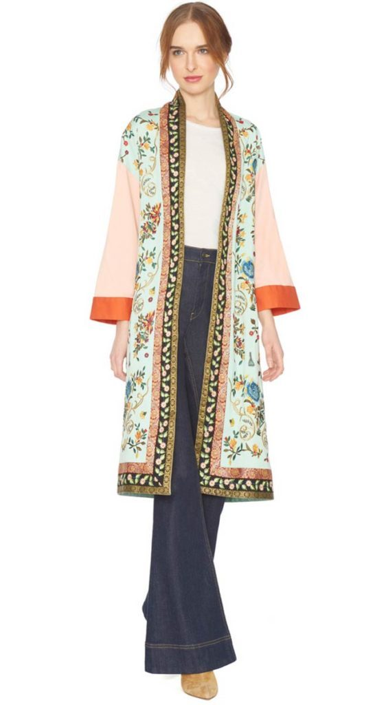 02-best-kimonos-via-aliceandolivia.com