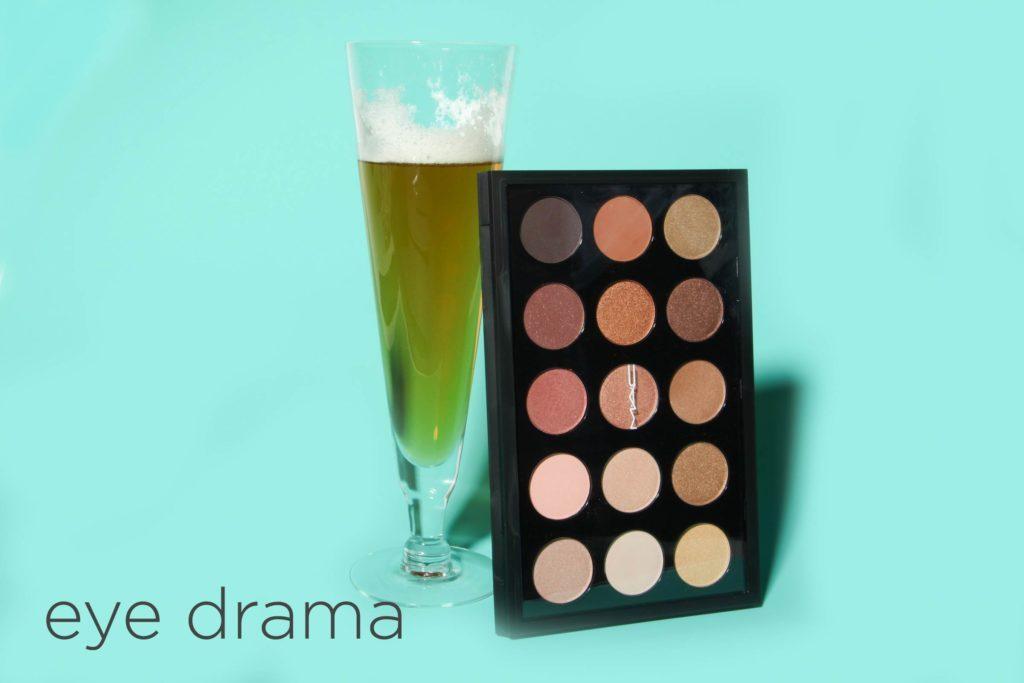 02-drama-hacks-beauty-pros-swear-by-desk-happy-hour-Matthew-Cohenrd.com