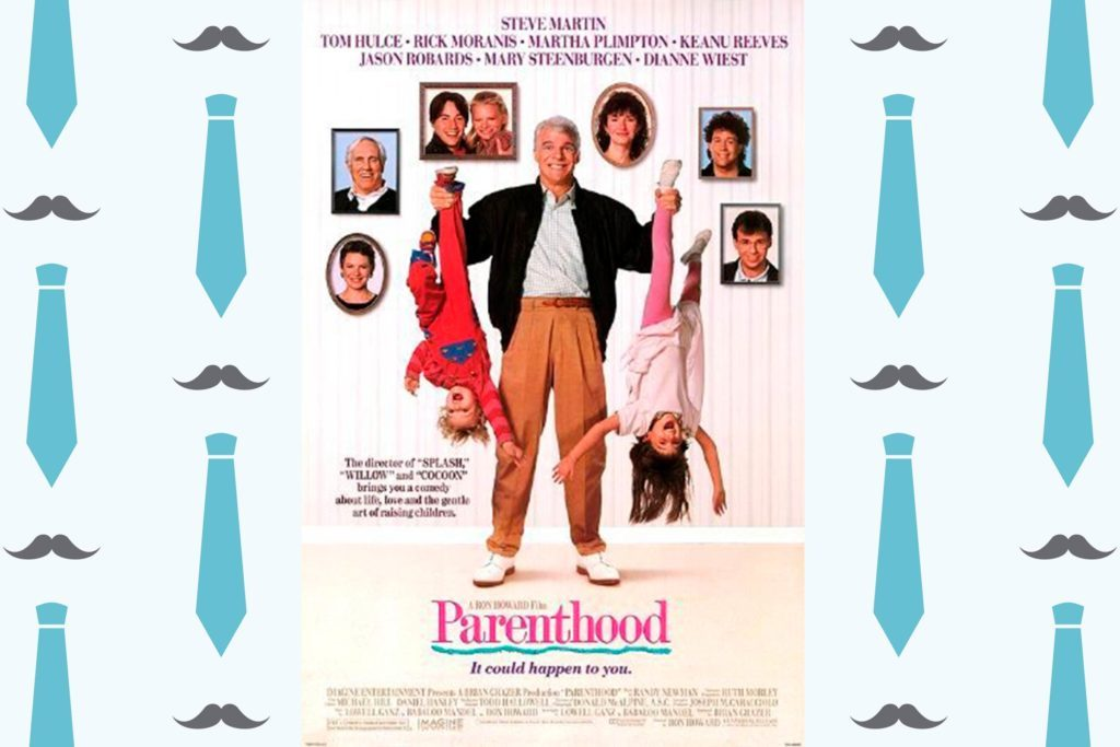 02-parenthoodMovies-to-Tug-at-Dad's-Heartstrings-on-Father's-Day