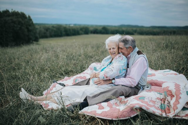02-this-couples-68th-wedding-anniversary-photoshoot-courtesy-paigefranklinphotography.com