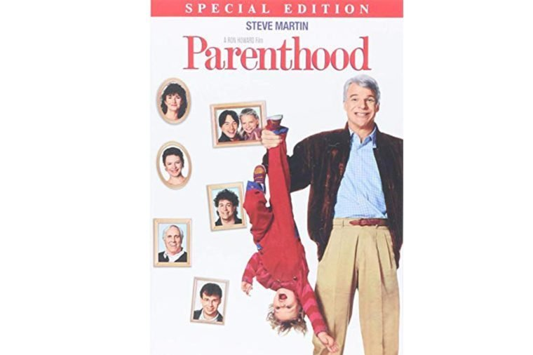 02_Parenthood