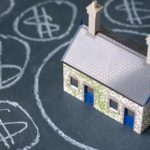12 Surprising Costs Every First-Time Home Buyer Needs to Know About