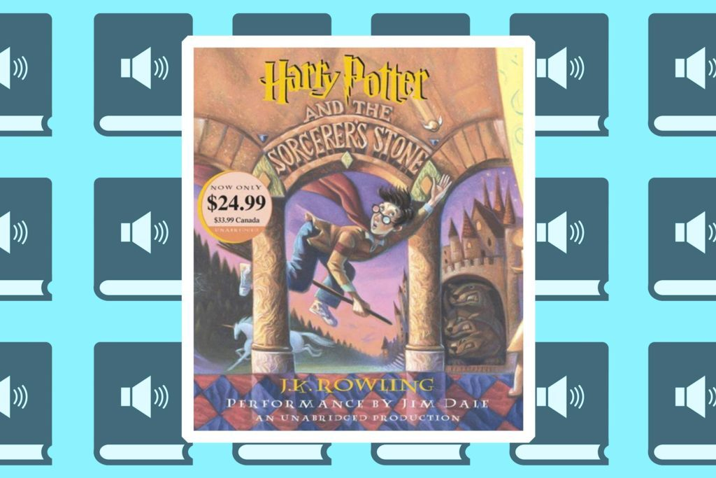 13 Family Audiobooks for Your Next Road Trip | Reader's Digest
