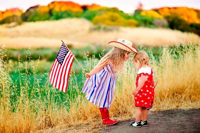 03-Fourth-of-July-Photos-That-Will-Get-You-Ready-for-the-Long-Weekend-143996092-Natalia-Kirichenko
