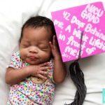 Nurses Hold Adorable 'Graduation Day' for Preemie Babies Leaving the Hospital