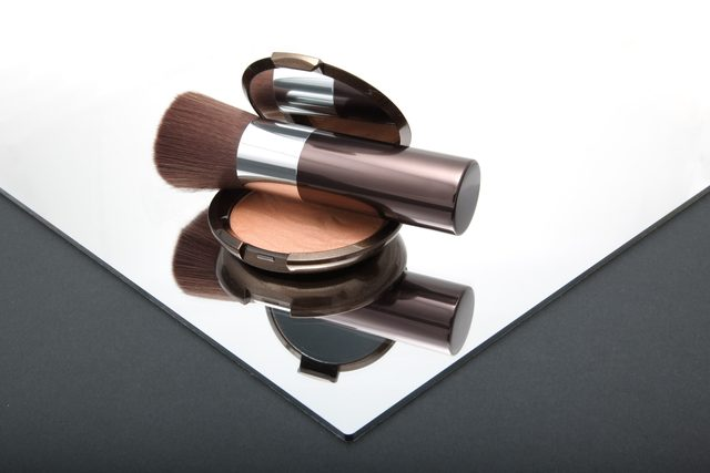 03-the-answers-to-your-trickiest-makeup-questions