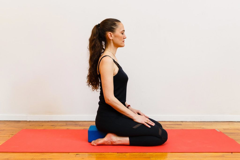 benefits of stretching Despite its recent boom in popularity, yoga is an ancient practice that owes its roots to a number of indian spiritual traditions yoga poses increase your strength and flexibility levels by placing your body in unusual positions for extended periods of time.