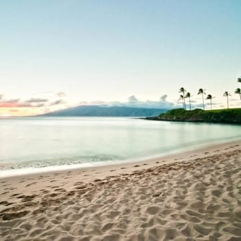 The 15 Best Beaches to Visit in 2019
