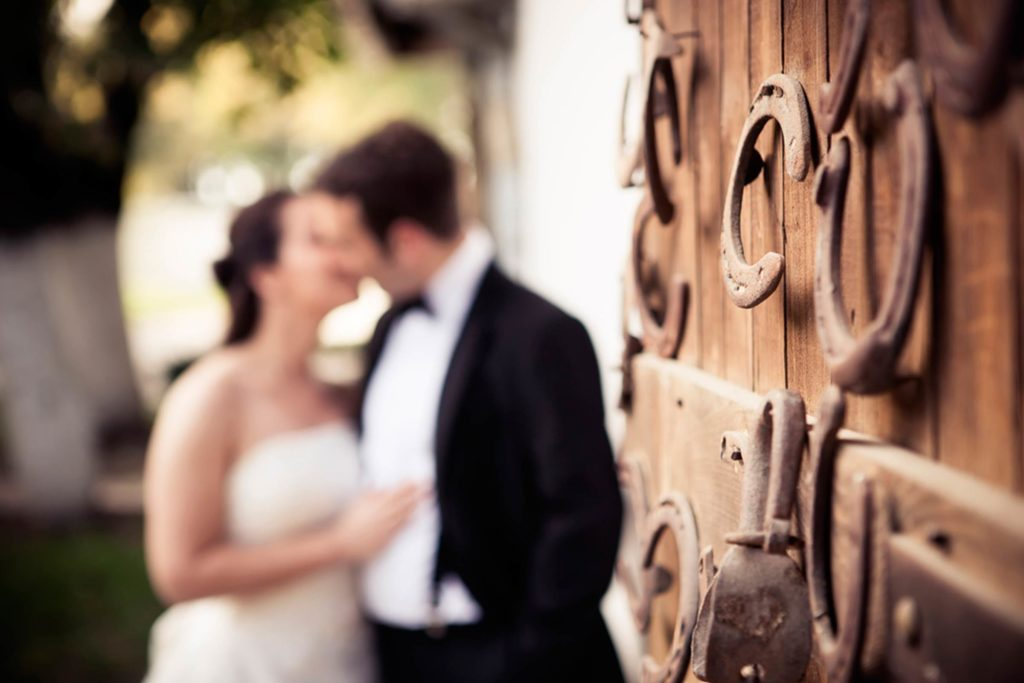Lucky-Wedding-Traditions-From-Around-the-World