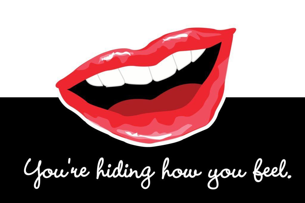 Secret-Signals-Your-Smile-is-Sending
