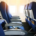 The Very Best Airplane Seats for Every Type of Need