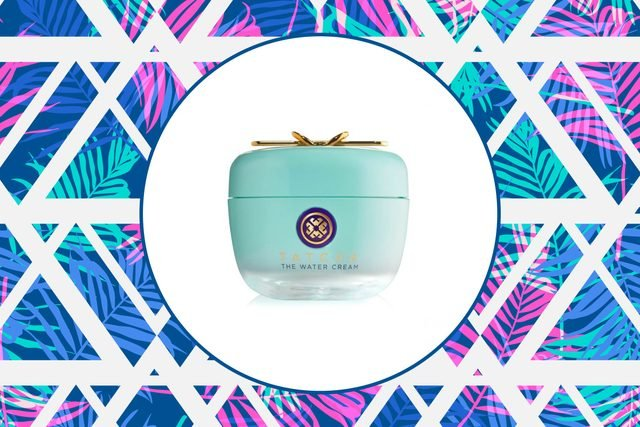 04-We-Tested-11-Beauty-Innovations--Here's-What's-Worth-the-Hype-via-tatcha.com
