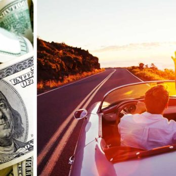 8 Smart Things Financial Experts Would Do If They Landed Some Extra Cash