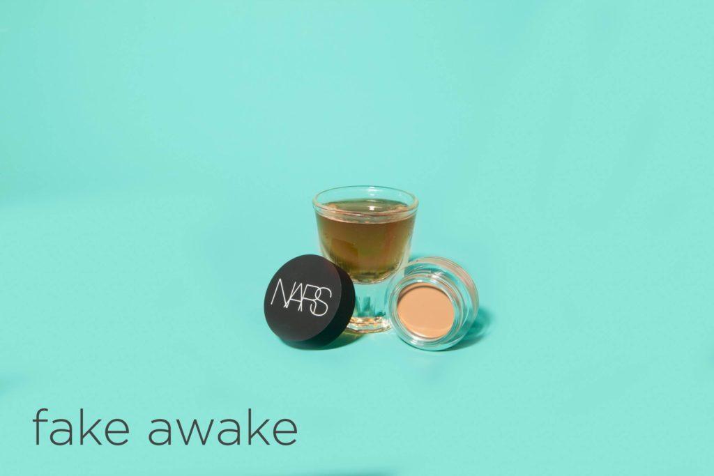 04-fake-hacks-beauty-pros-swear-by-desk-happy-hour-Matthew-Cohenrd.com