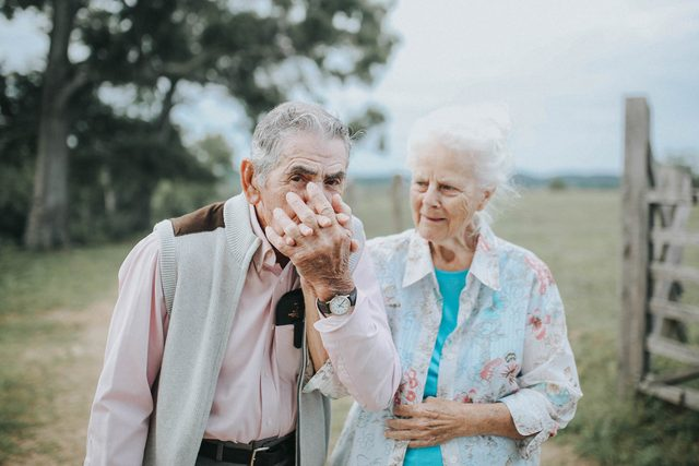 04-this-couples-68th-wedding-anniversary-photoshoot-courtesy-paigefranklinphotography.com