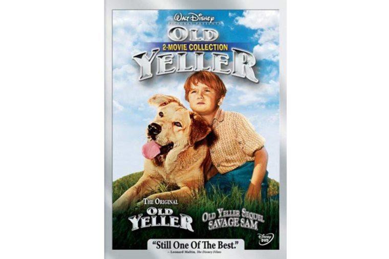 04_Old-Yeller