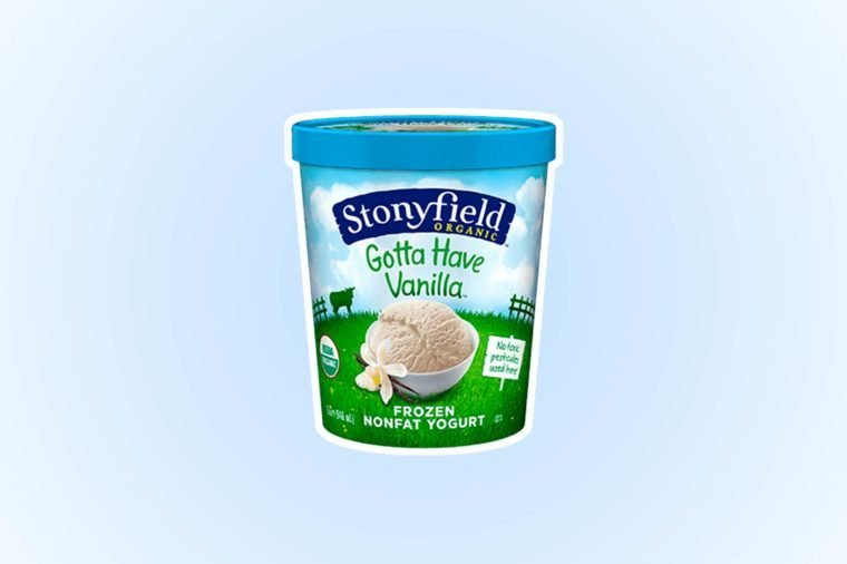 05-Celebrate-Frozen-Yogurt-Month-with-these-10-Nutritionist-Picks-via-stonyfield.com