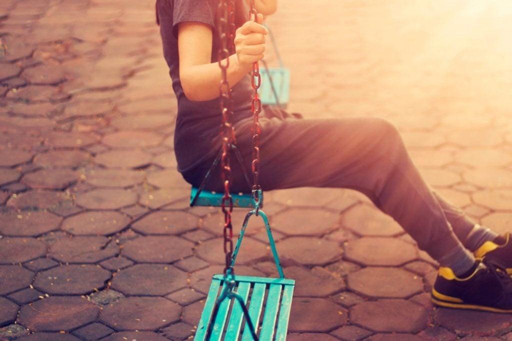 I-Don't-Feel-Like-Peopling--10-Ways-to-Slay-Social-Anxiety