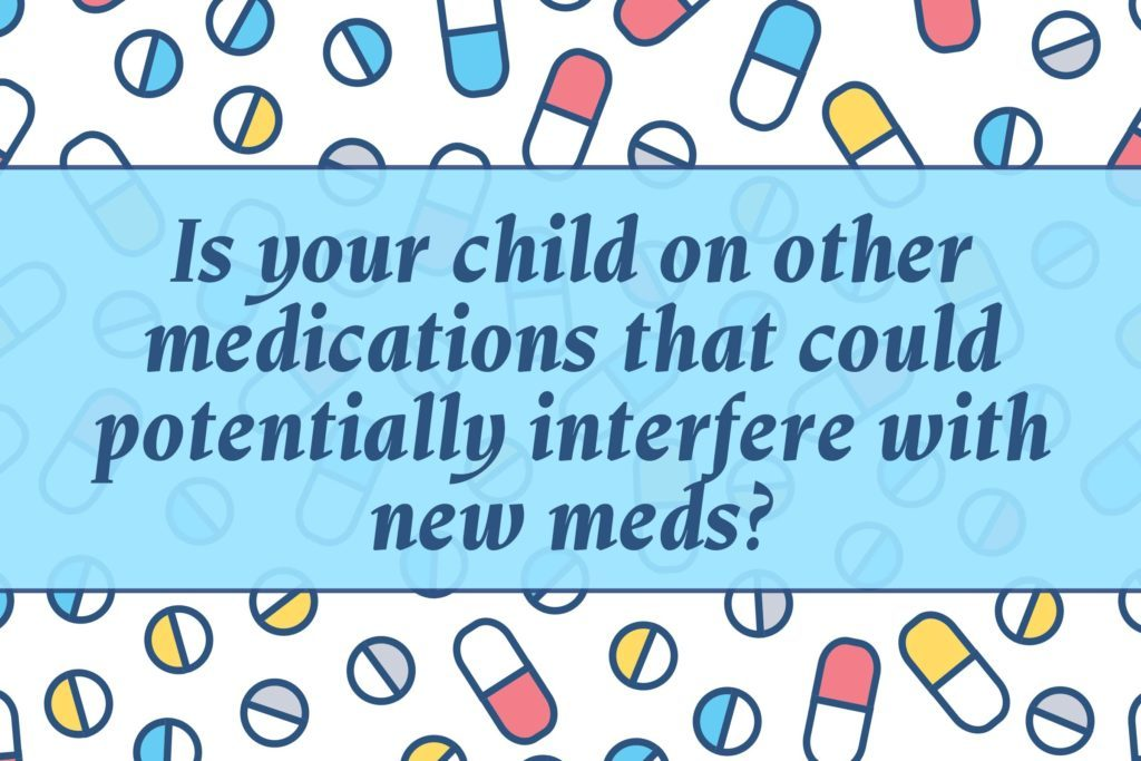05-Questions-to-Ask-Yourself-Before-Putting-Your-Child-on-ADHD-Medication-411215464-Irina-Strelnikova