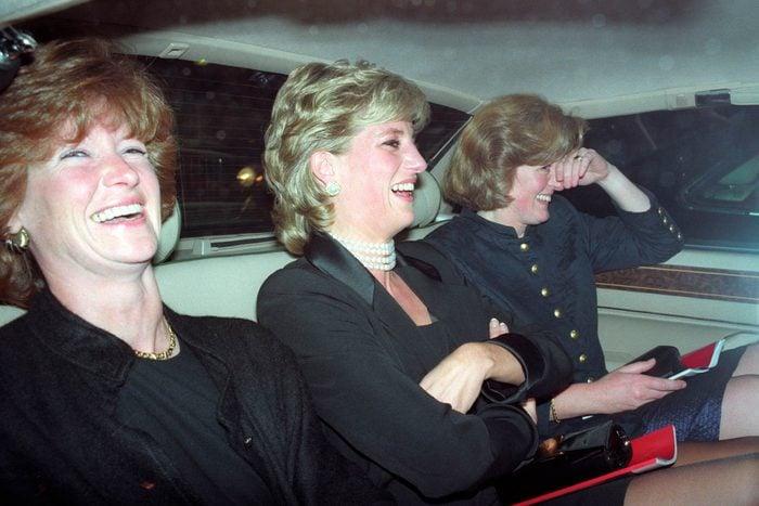 The-Most-Stunning-(But-Rarely-Seen!)-Photos-of-Princess-Diana