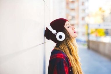 What Ringing in Ears and Other Ear Symptoms Mean | Reader's