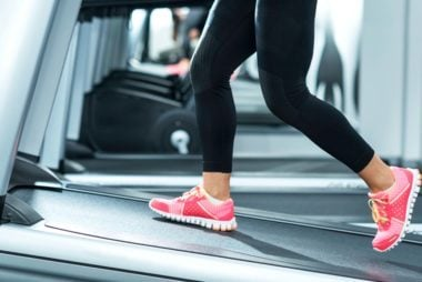 10 Exercises That Burn More Calories Than Running   The Healthy