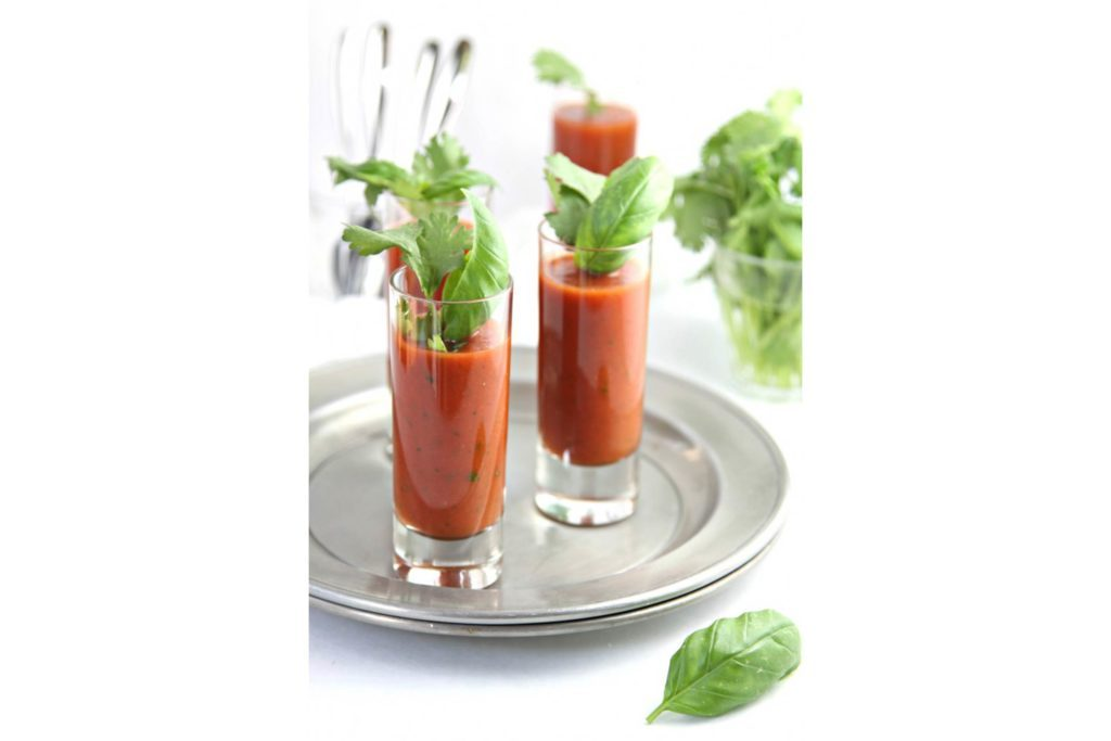 05_Chilled-Spicy-Tomato-Soup-Shots1-682x1024