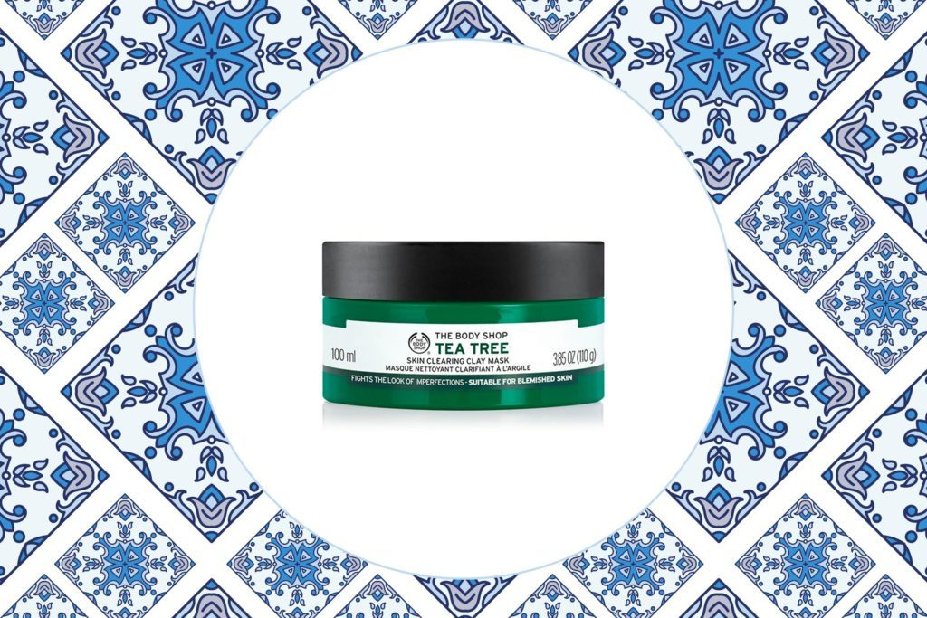 06-The-Best-Face-Masks-For-Acne-Prone-Skin-582310003-Sirin_bird-via-thebodyshop.com