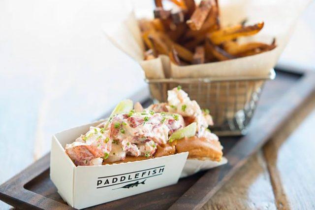 06-paddlefish-new-tastes-you--have-to-try-at-walt-disney-world-courtesy-walt-disney-world