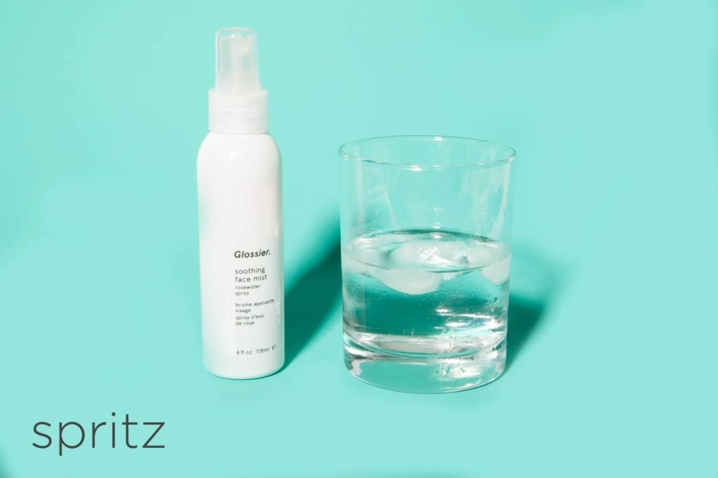 06-spritz-hacks-beauty-pros-swear-by-desk-happy-hour-Matthew-Cohenrd.com