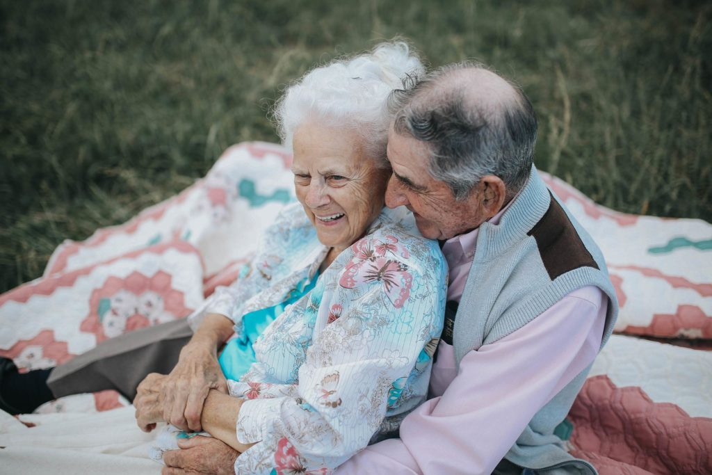 06-this-couples-68th-wedding-anniversary-photoshoot-courtesy-paigefranklinphotography.com