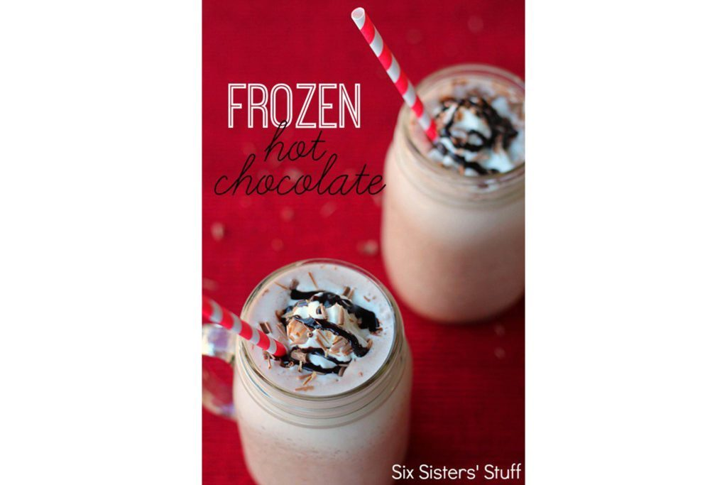 06_Frozen-Hot-Chocolate-Recipe