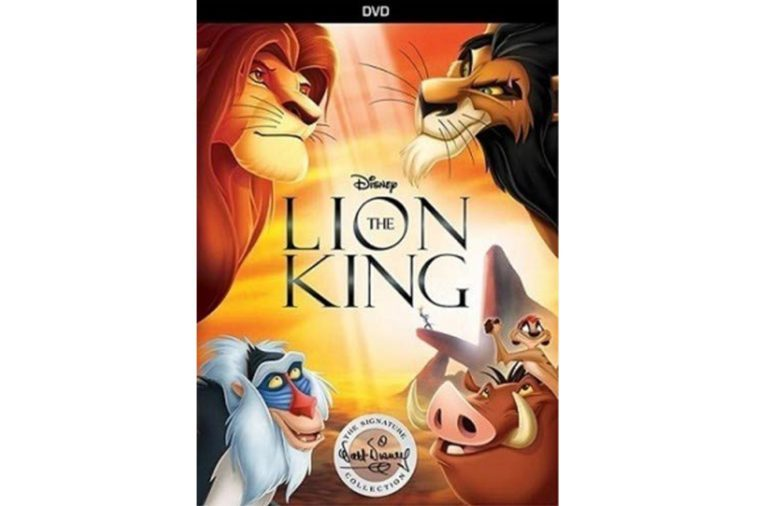 06_The-Lion-King