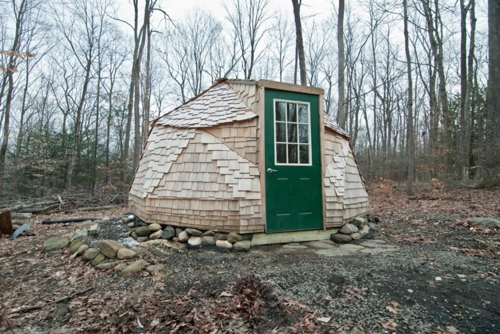 Adorable-Tiny-Houses-for-Rent-Around-the-Country