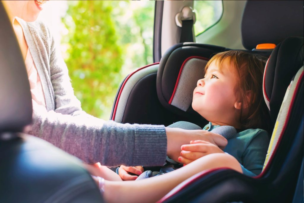Car-Seat-Tips-to-Ensure-That-Your-Child-is-Safe-and-Comfy-on-the-Road