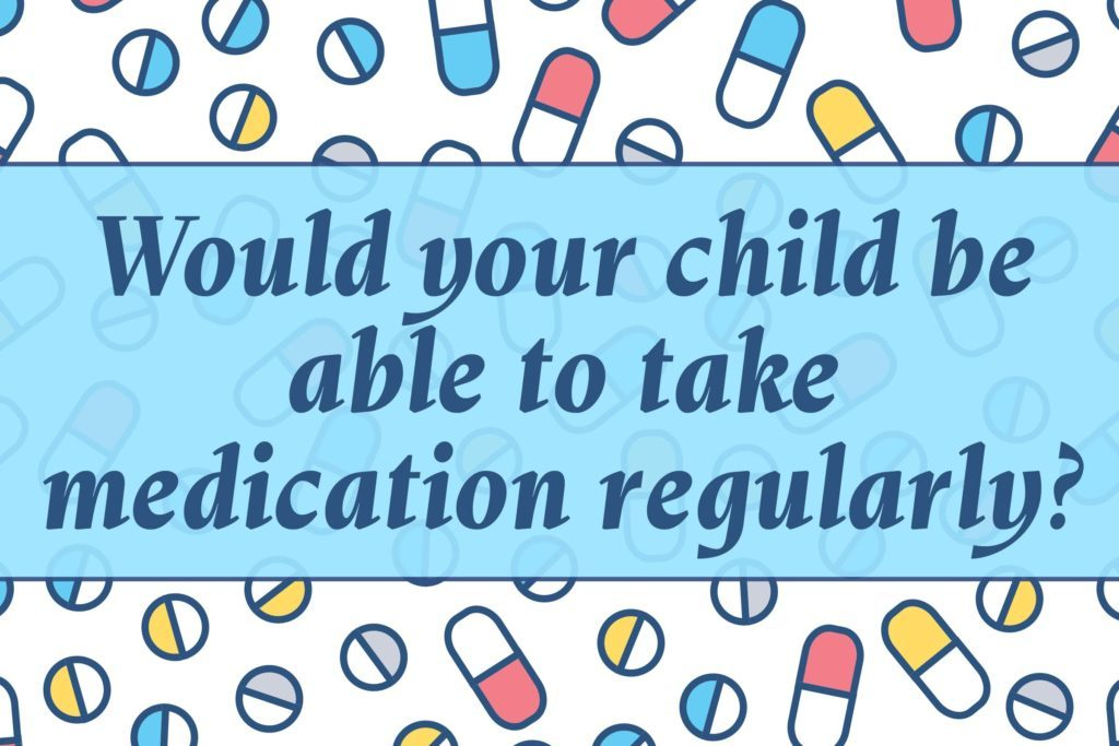 07-Questions-to-Ask-Yourself-Before-Putting-Your-Child-on-ADHD-Medication-411215464-Irina-Strelnikova