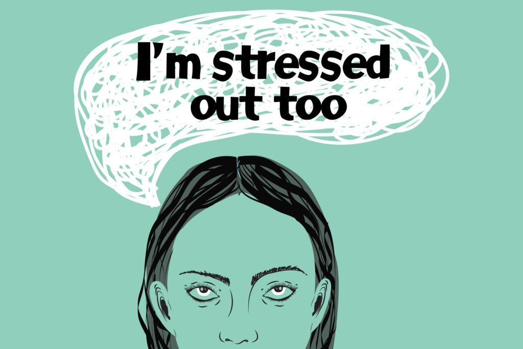Things-You-Should-Never-Say-to-Someone-with-Anxiety