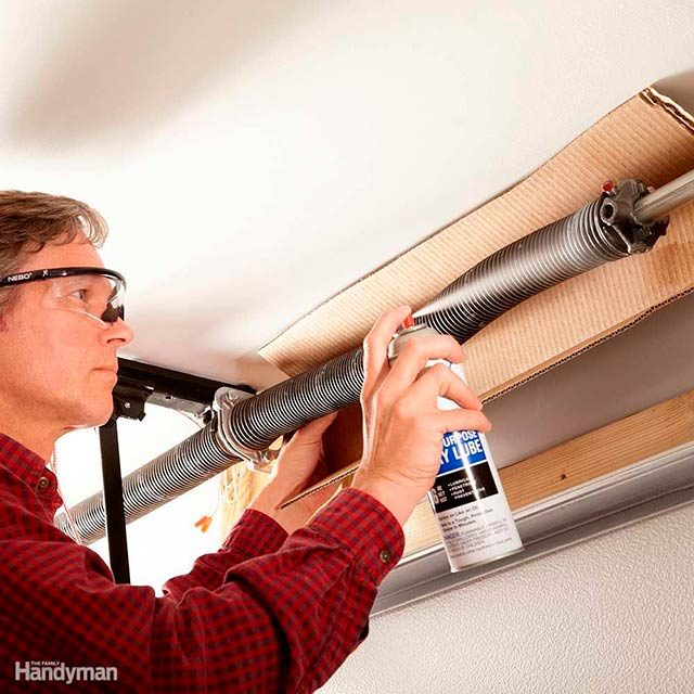 07-Vital-Home-Maintenance-Tasks-That-Will-Save-You-From-Future-Hassles-The-Family-Handyman